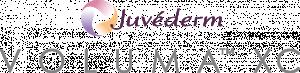 Juvederm_VolumaXC-logo-4c-600x146