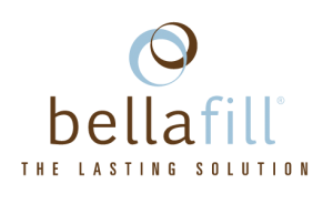 bellafill-logo-blue-and-brown1-300x184