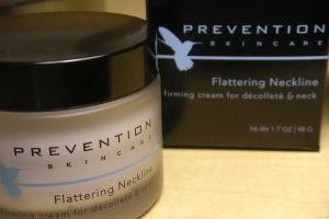 prevention-300x225-300x225