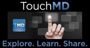 touchmd1-2