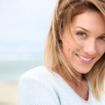 breast augmentation in oc
