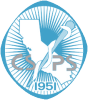California Society of Plastic Surgeons