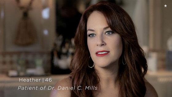 https://www.danmillsmd.com/wp-content/uploads/video/Heather-Dr-Mills-Broadband-High.jpg